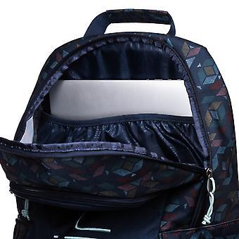 Animal Bright Backpack - Multi