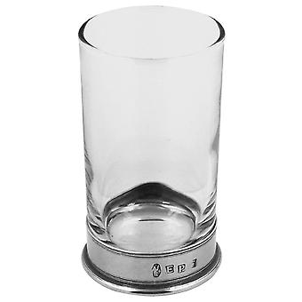 Vogue Hiball Spirit Glass Single - 8 � ounce