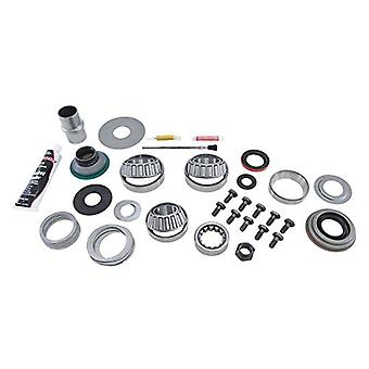 USA Standard Gear (ZK D44-DIS) Master Overhaul Kit for Dana 44 Front Differential