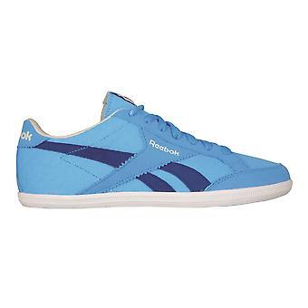 Reebok Royal Transport TX M45975 universal all year women shoes