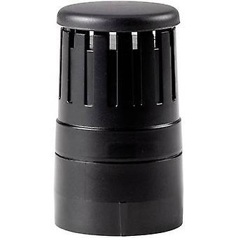 サウンダ イートン SL4 AP24 ノンストップ音響信号、音響パルス 24 V 100 dB