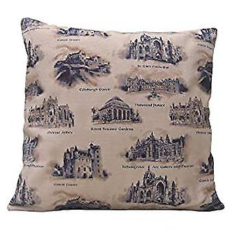 Scotland Design Designer Cushion Cover