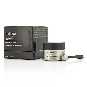 Jurlique Nutri-Define Eye Contour Balm - 15ml/0.5oz
