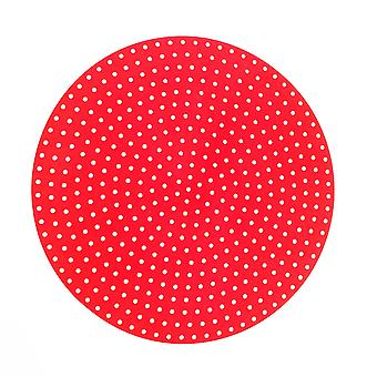 School Of Wok Non Stick Silicone Steaming Mat