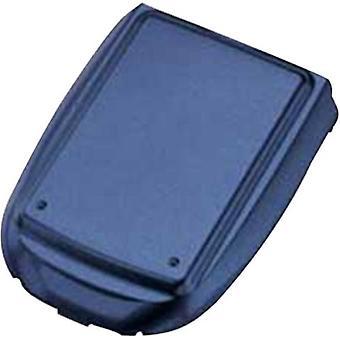 Kyocera TXBAT10011 standardowa bateria litowo-jonowa dla suwak (niebieski)