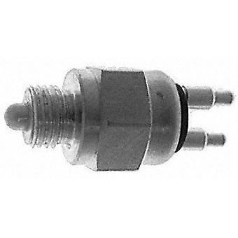 Standard Motor Products LS263 Neutral/Backup Schalter