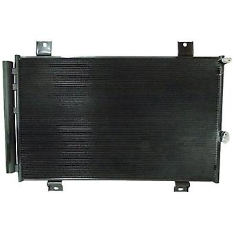 OSC Cooling Products 3684 New Condenser