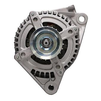 Quality-Built 15694 Premium Quality Alternator