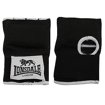 Lonsdale Boxing Inner Gloves
