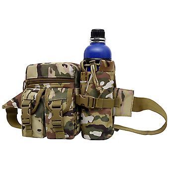 MAG bag Camo, 17x17x7 cm KX1806ITALY