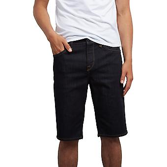 Volcom Kinkade Denim Denim Shorts