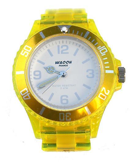 Waooh - toont Venetië 34 armband kleur