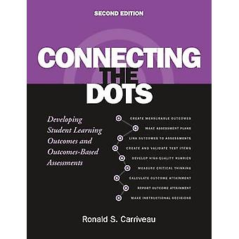 Connecting the Dots - Developing Student Learning Outcomes and Outcome