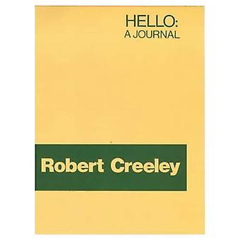 Hello: A Journal