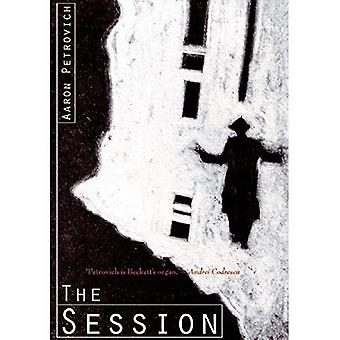Session, The: A Novella in Dialogue