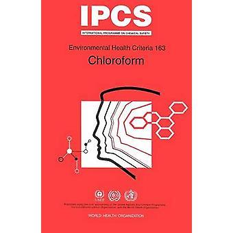 Chloroform by Fouw & J. De