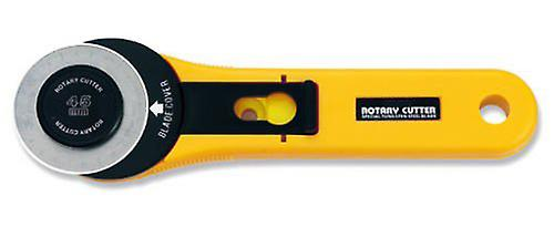 Rotary Cutter 45mm Quilting Tool