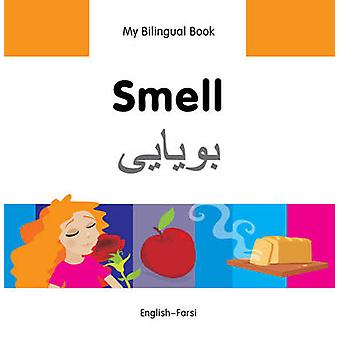 My Bilingual Book - Smell by Milet Publishing Ltd - 9781840598070 Book