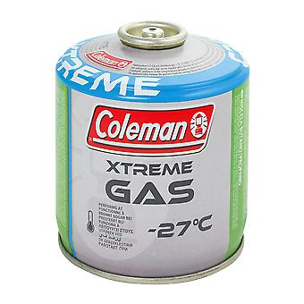Coleman C300 Xtreme Gas Cartridge - White