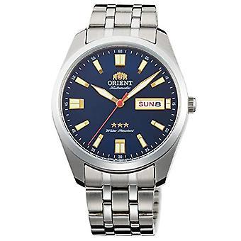 Orient Watch Man ref. RA-AB0019L19B