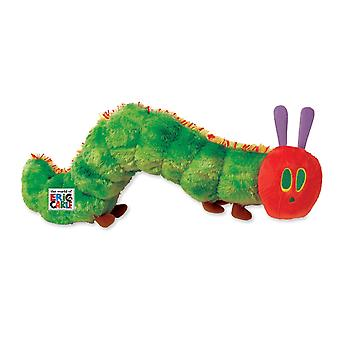 World of Eric Carle The Very Hungry Caterpillar Soft Toy
