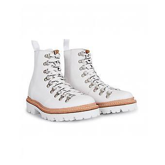 Grenson Nanette Hiker Boots