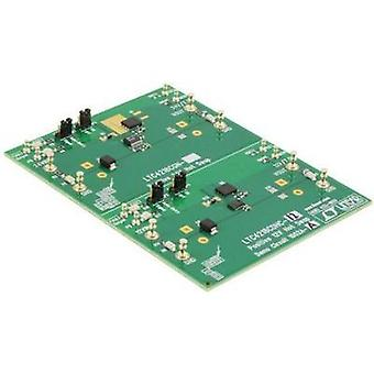 PCB design board Linear Technology DC1052A-A