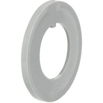 BACO 224186 BALWA0219 Reduction Ring, 30/22 MM