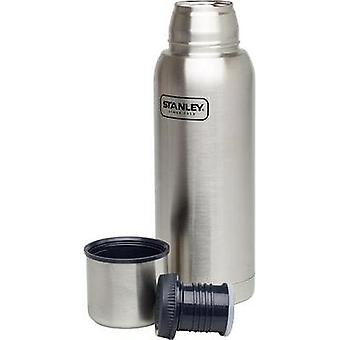 Thermos flask Stanley Adventure Stainless steel (brushed) 1000 ml 10-01570-009