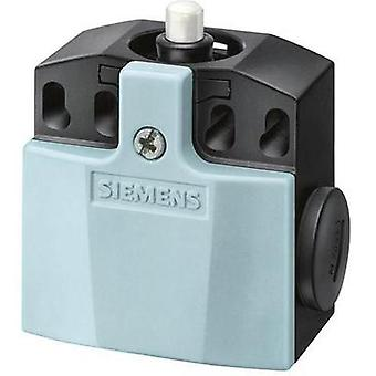Limit switch 240 Vac 1.5 A Tappet momentary Siemens SIRIUS Positionsschalter 3SE5 IP67 1 pc(s)