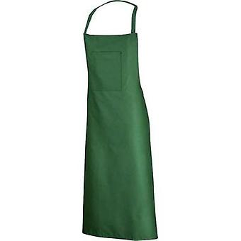 Gardener's Apron with Pocket