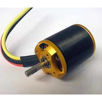 DF2839-3200kv 4,0mm