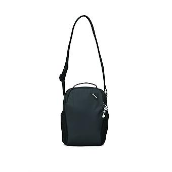 Pacsafe Vibe 200 Anti-theft compact travel bag (Black)