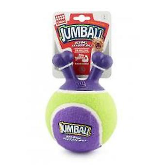 Jumball Tennis Ball 14cm