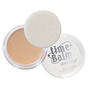 The Balm TimeBalm Anti Wrinkle Concealer Light / Medium
