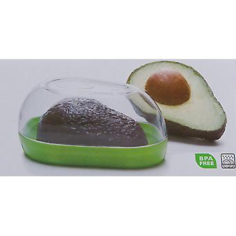 Progressive Avocado Keeper, Fridge Storage Pod