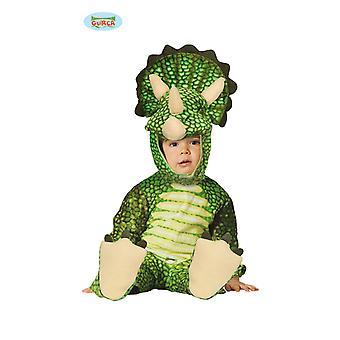 Costume di dinosauro, dinosauro costume bambino drago
