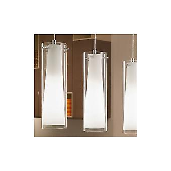 Eglo PINTO Bar 3 Light Ceiling Pendant