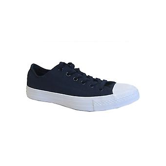 Converse Womens Trainer 157669C Navy