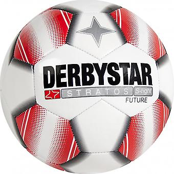 DERBY STAR youth ball - STRATOS S-LIGHT FUTURE Gr. 4