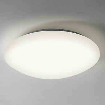 Astro Massa 300 Ceiling Light