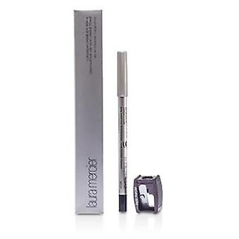 Laura Mercier Longwear Creme Eye Pencil - Noir - 1.2g/0.04oz