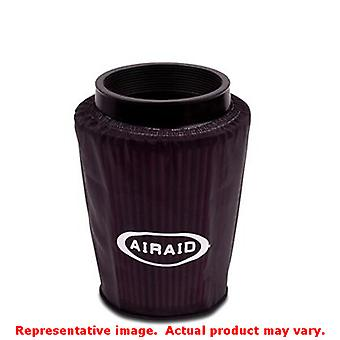 AIRAID Pre-Filter 799-456 Fits:UNIVERSAL 0 - 0 NON APPLICATION SPECIFIC