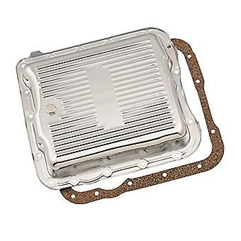 Mr. Gasket 9732 Automatic Transmission Oil Pan