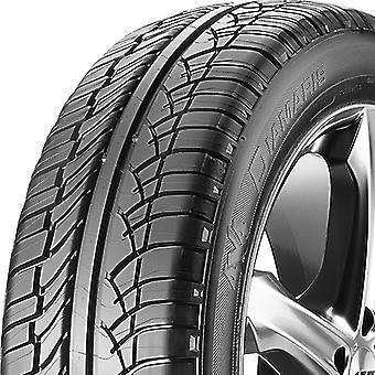 Sommerreifen Michelin 4x4 Diamaris ( 275/40 R20 106Y XL N1 )