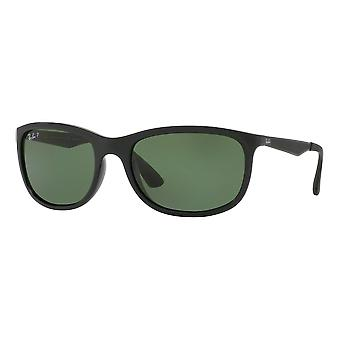 Zonnebrillen Ray - Ban RB4267 RB4267 601 / 9A 59