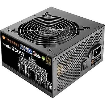 PC power supply unit Thermaltake Berlin 630 W ATX 80 PLUS Bronze