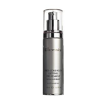 Elemis Elemis Pro-Collagen Lifting Treatment Neck and Bust