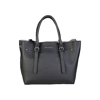 Blu Byblos Women Handbags Black