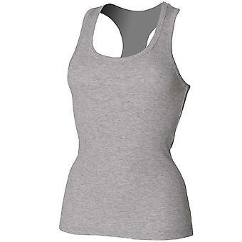 Skinni Fit Skinnirib essential vest